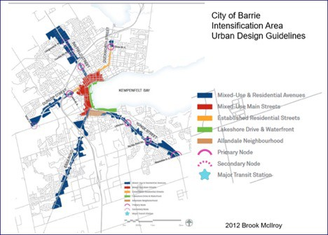 city-of-barrie-intensification-area-urban-design-guidelines