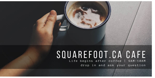SquarefootCafe