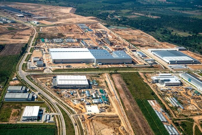 industrial-estate-land-development
